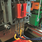 LEP-injection-moulding