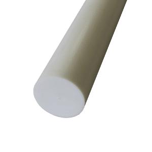 Ertalype petp rod