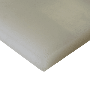 Polypropylene Sheet