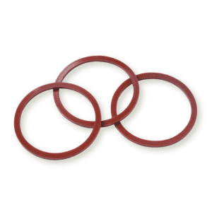 Body Top Gasket Washers