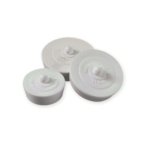 Himould Sink Plugs