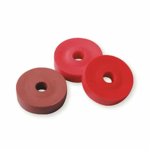 Himould Tap Washers