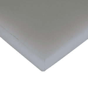 HDPE Sheet - Smooth - Cutting Board