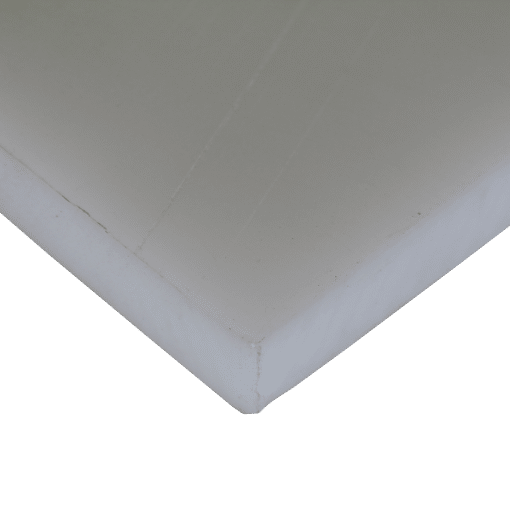 HDPE Sheet – Smooth – Cutting Board