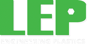 LEP Engineering Plastics