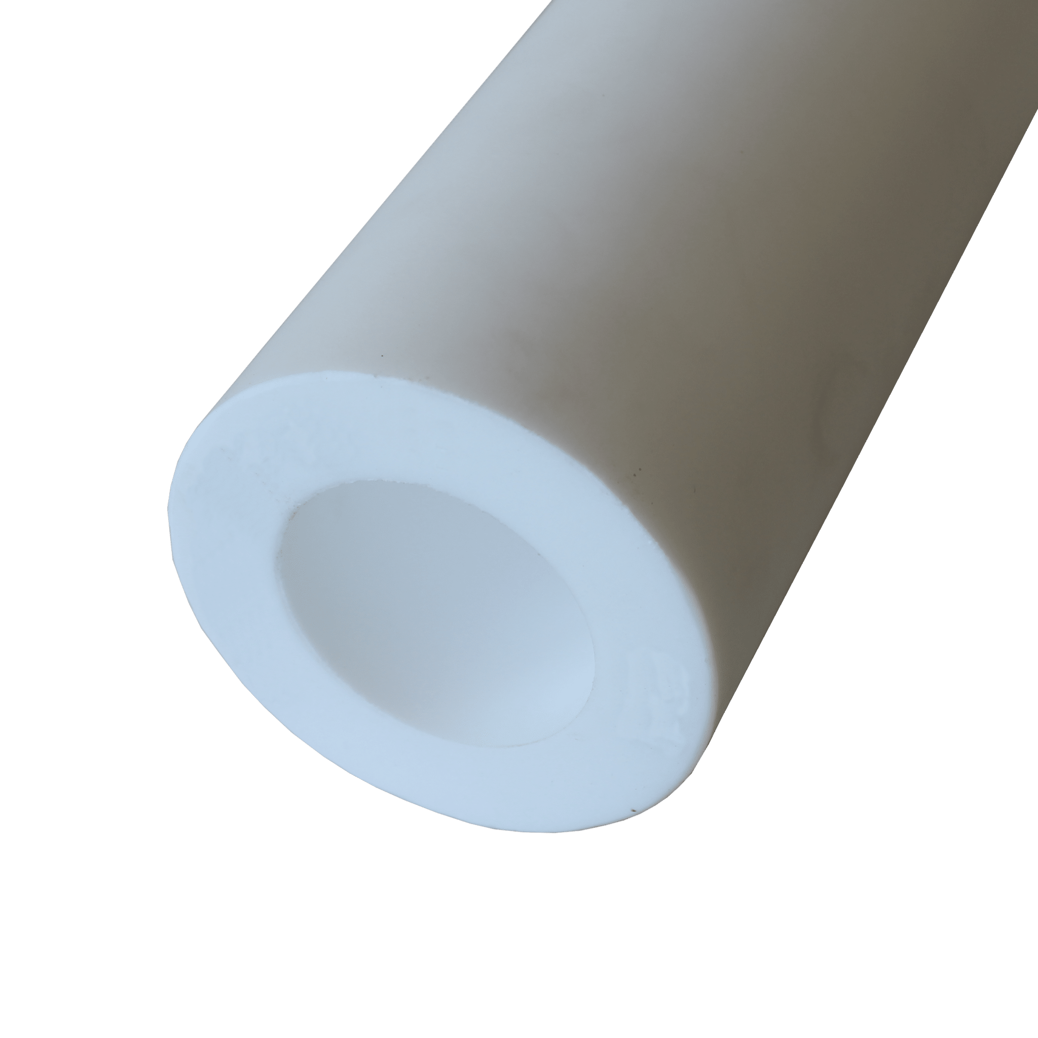 ptfe teflon tube lep engineering plastics