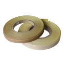 ptfe glass self-adhesive tape