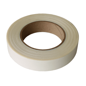 uhmwpe self-adhesive tape