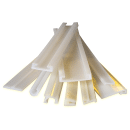uhmwpe-wear-strips-profiles