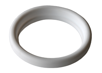 PTFE Seal for Pipework
