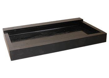 Polyurethane Paving Moulds